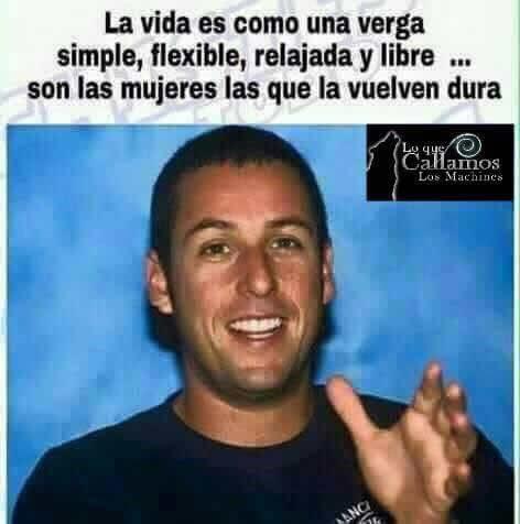Marcianadas_247_0209160123 (258)