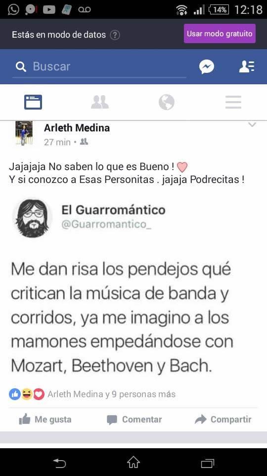 Marcianadas_247_0209160123 (259)