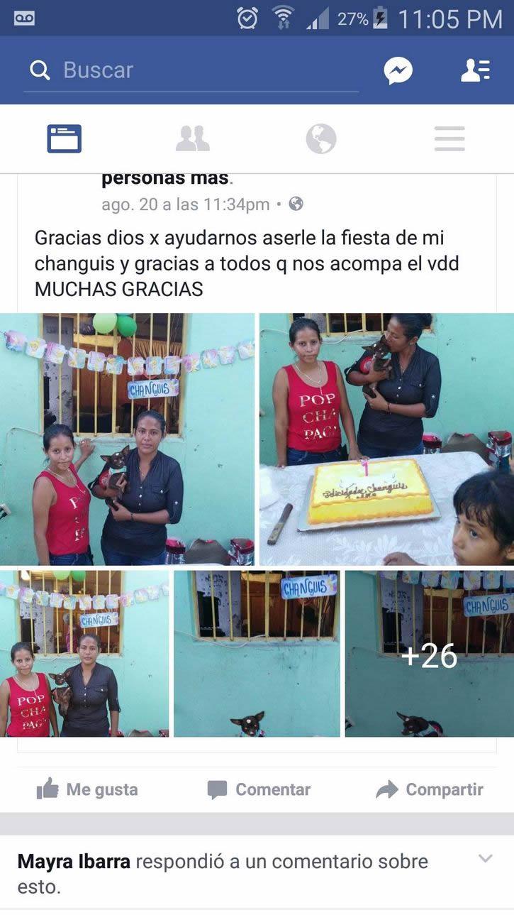 Marcianadas_247_0209160123 (262)
