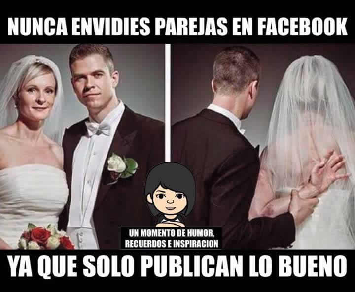 Marcianadas_247_0209160123 (272)