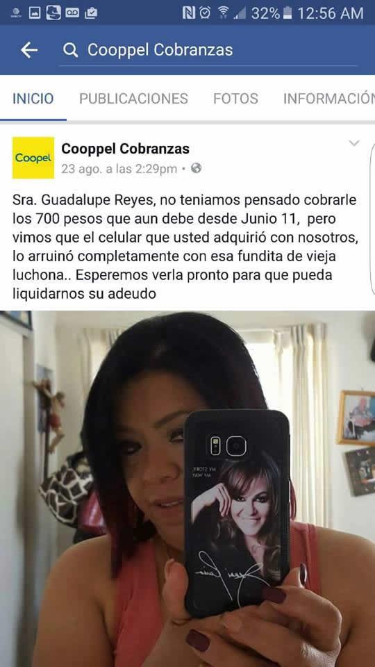 Marcianadas_247_0209160123 (275)