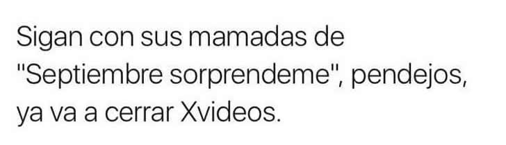 Marcianadas_247_0209160123 (277)
