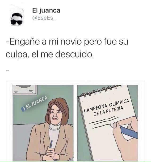 Marcianadas_247_0209160123 (281)