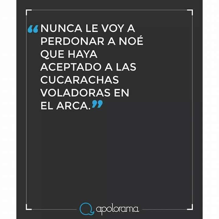 Marcianadas_247_0209160123 (283)