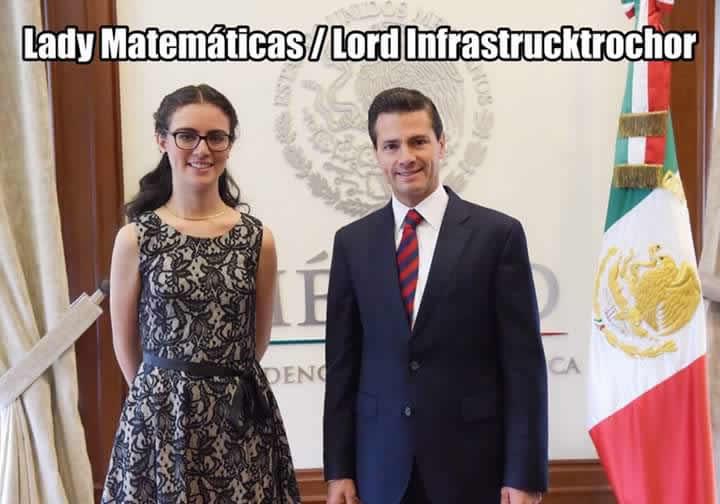 Marcianadas_247_0209160123 (284)