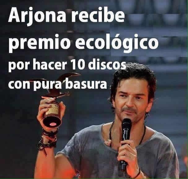 Marcianadas_247_0209160123 (286)