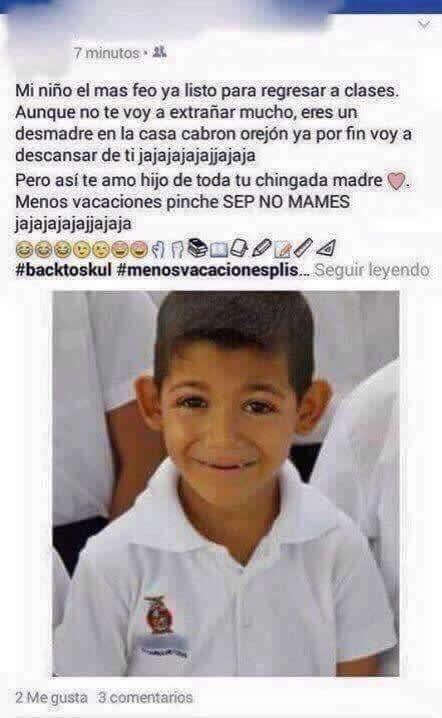 Marcianadas_247_0209160123 (287)
