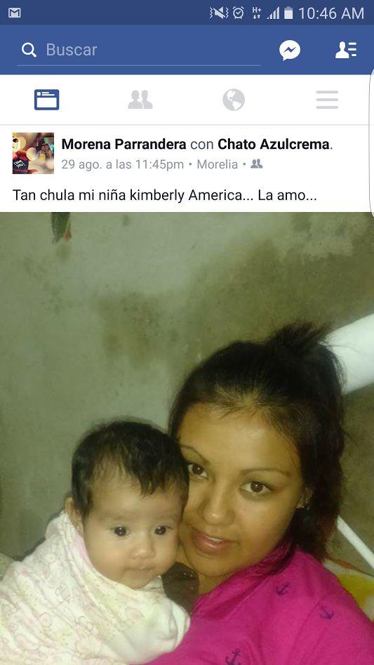 Marcianadas_247_0209160123 (294)