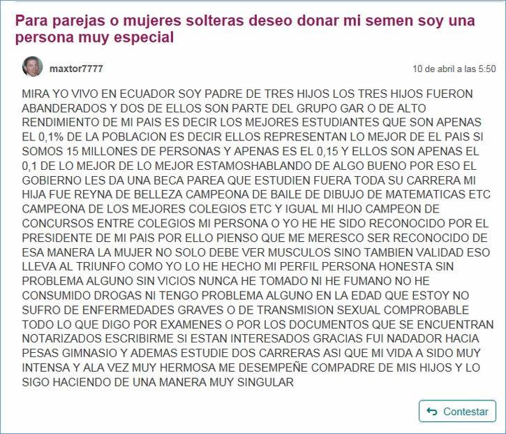 Marcianadas_247_0209160123 (4)