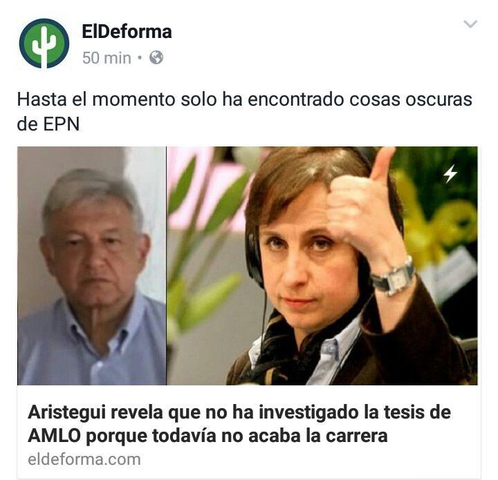 Marcianadas_247_0209160123 (51)