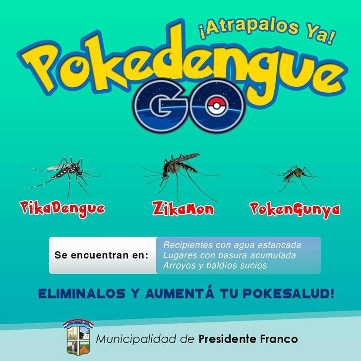 Marcianadas_247_0209160123 (55)