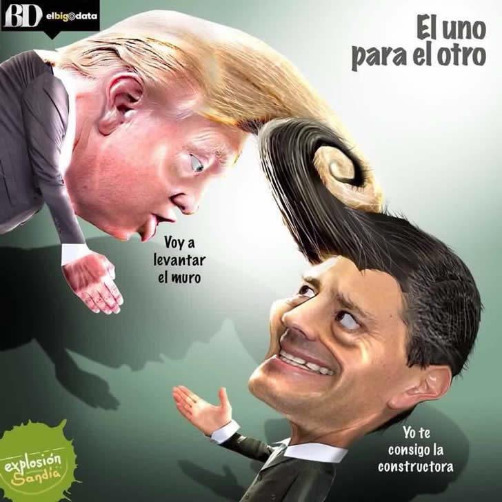 Marcianadas_247_0209160123 (58)