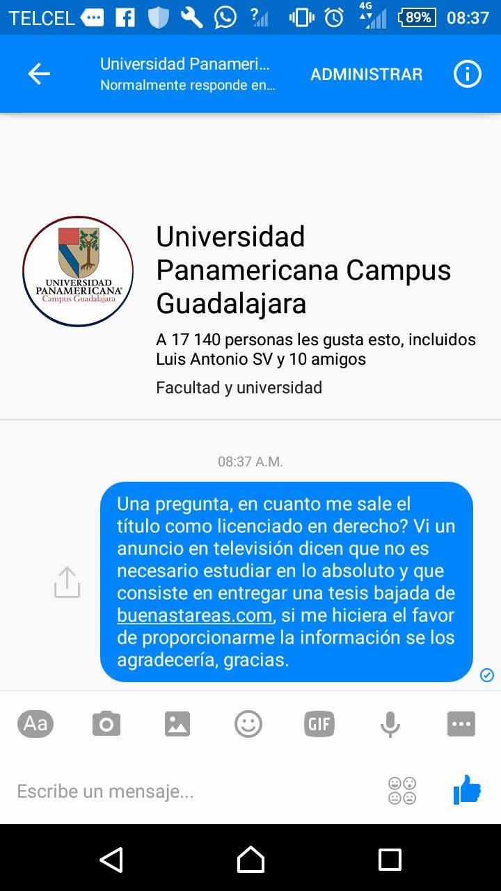 Marcianadas_247_0209160123 (6)
