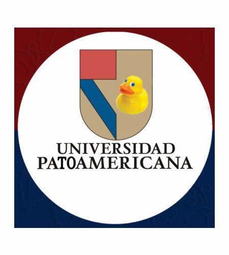 Marcianadas_247_0209160123 (60)