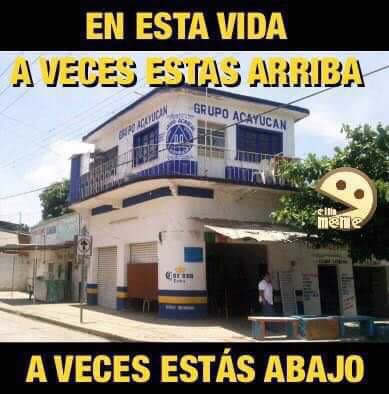 Marcianadas_247_0209160123 (62)