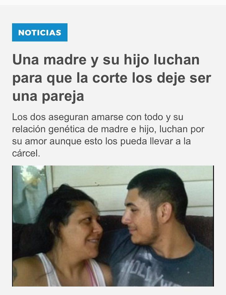 Marcianadas_247_0209160123 (63)