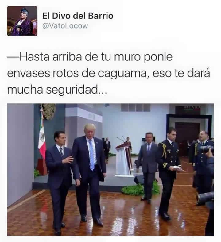 Marcianadas_247_0209160123 (68)