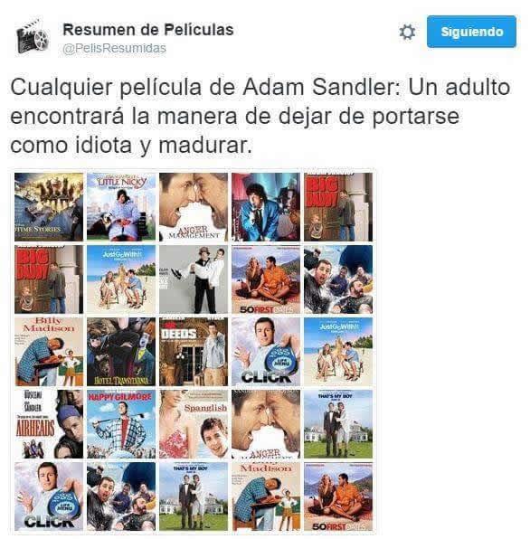 Marcianadas_247_0209160123 (69)