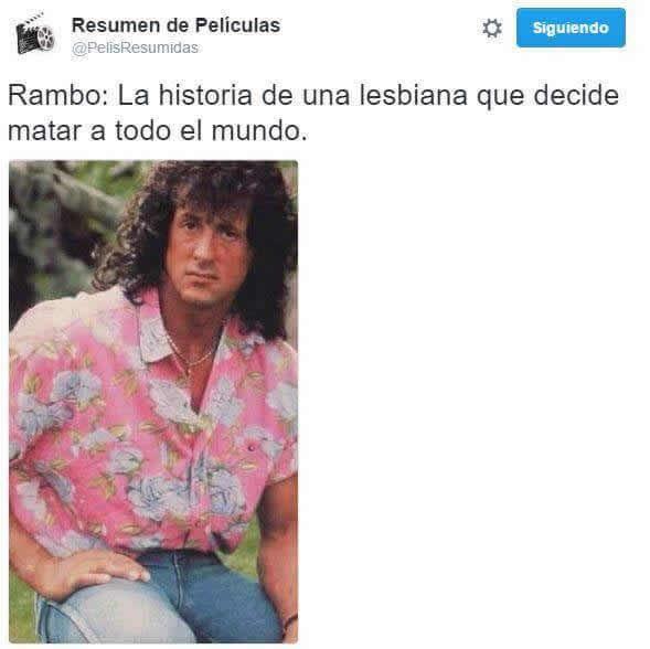 Marcianadas_247_0209160123 (70)