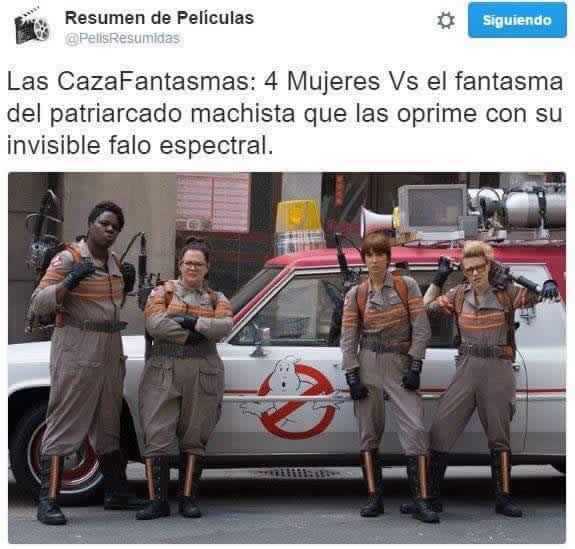 Marcianadas_247_0209160123 (71)
