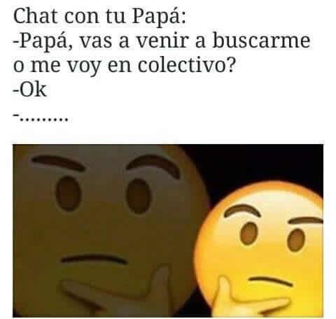 Marcianadas_247_0209160123 (81)