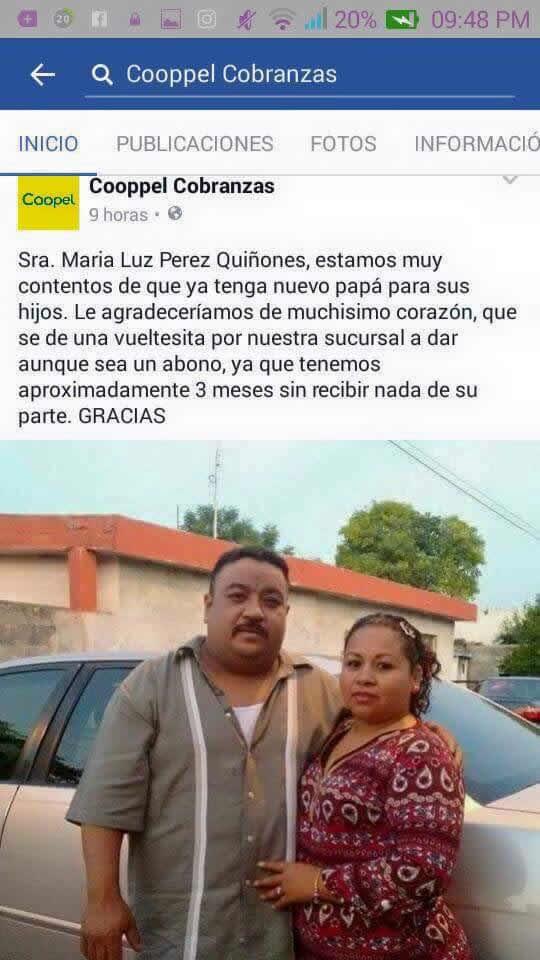 Marcianadas_247_0209160123 (83)