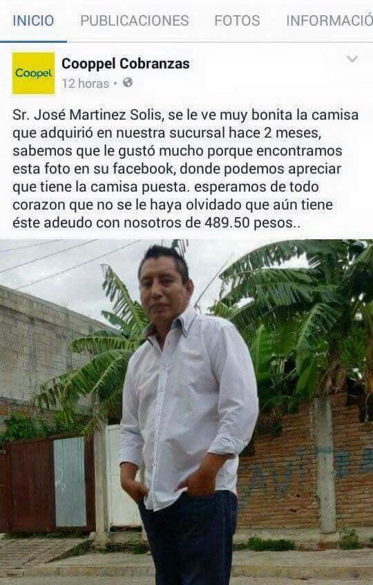 Marcianadas_247_0209160123 (86)