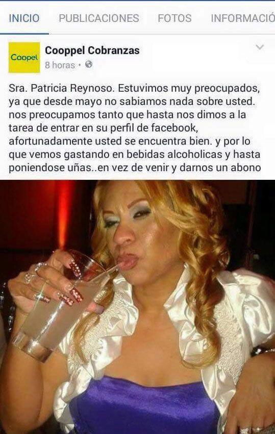 Marcianadas_247_0209160123 (87)