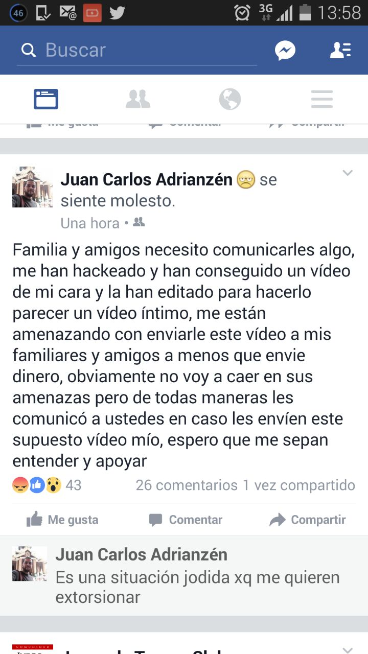 Marcianadas_247_c2 (1)