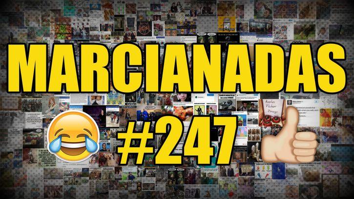 Marcianadas_247_portada