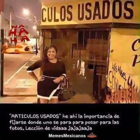 marcianadas_248_0909160000-255