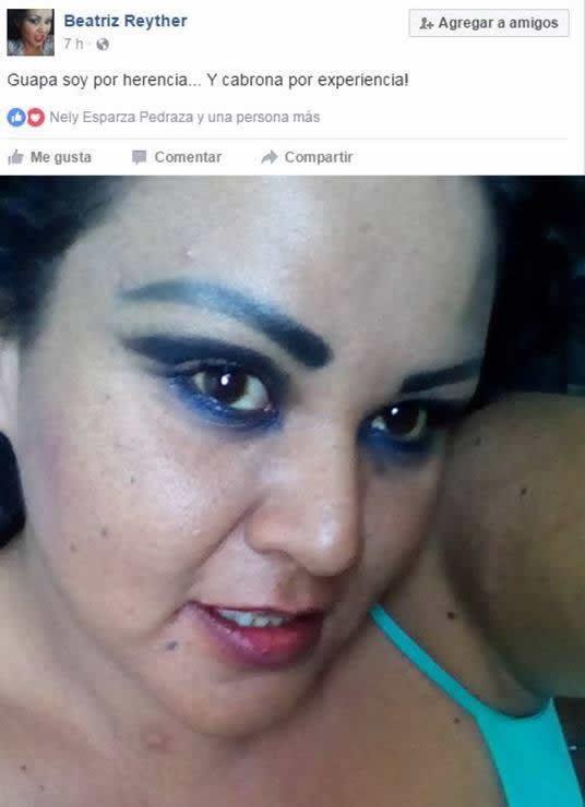 marcianadas_248_0909160000-262