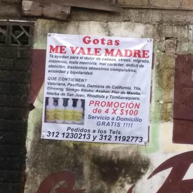 marcianadas_248_0909160000-43