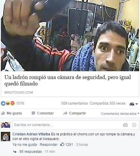 marcianadas_248_0909160000ext-8