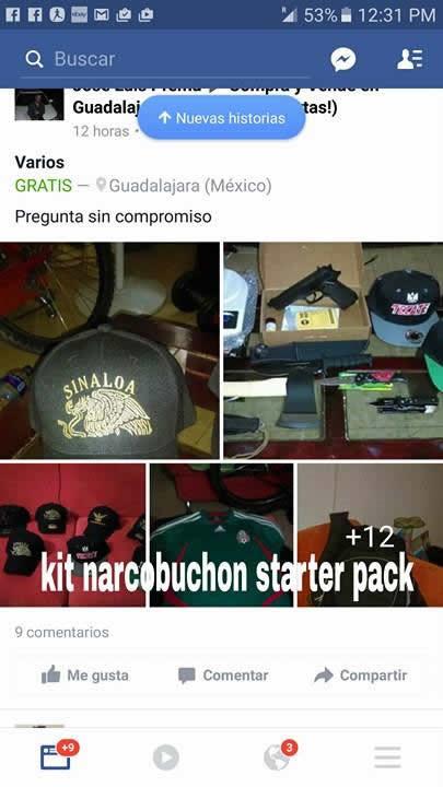 marcianadas_249_160916_0000-293