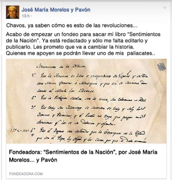 marcianadas_250_2309160922-2