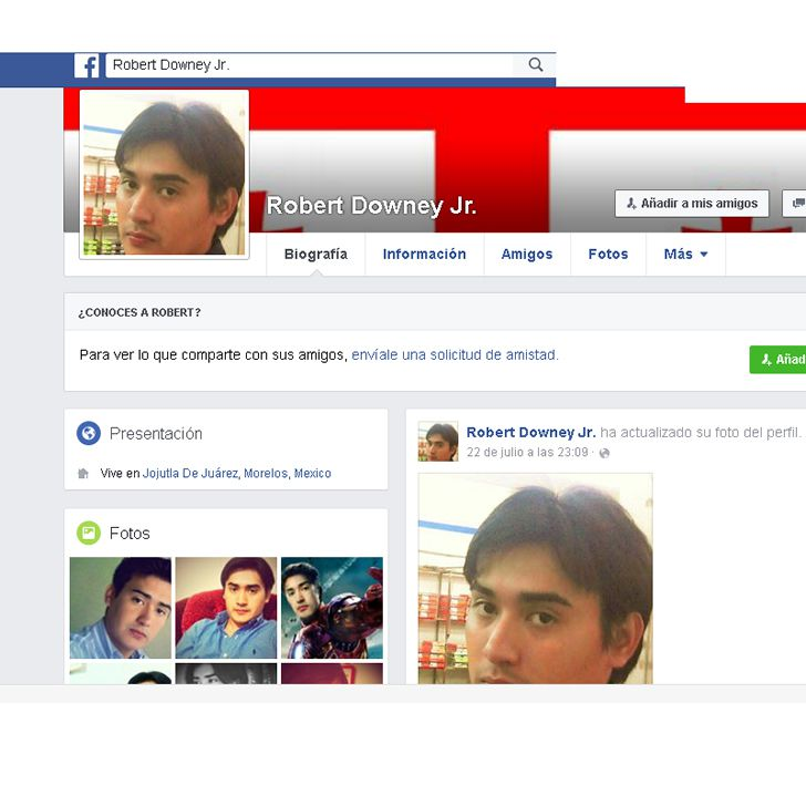 marcianadas_251_3009161316-226