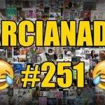Marcianadas #251 (448 imágenes)