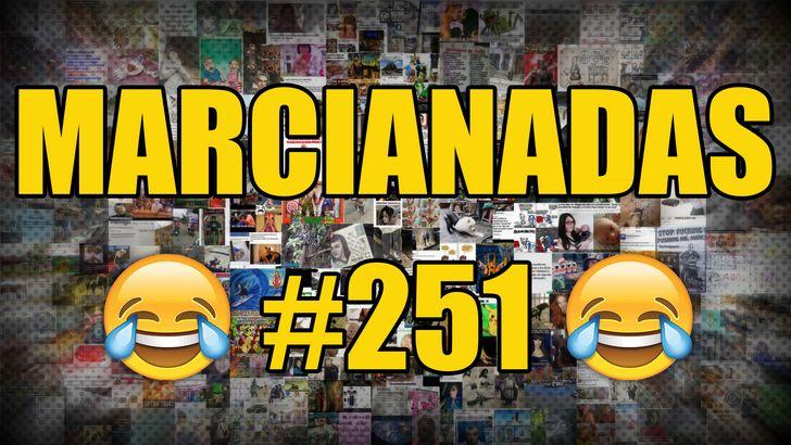 marcianadas_251_portada