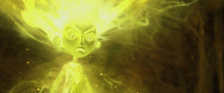 paranorman-agatha