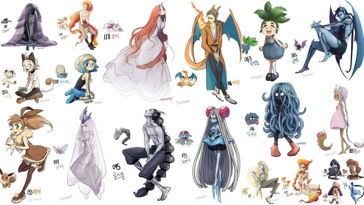 pokemon-personajes-humanos