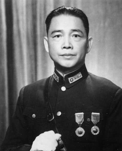 wang-jingwei