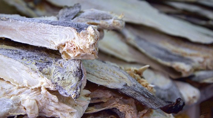bacalao-salado-seco
