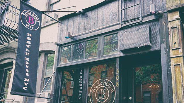 bar-beetle-house-nueva-york-1