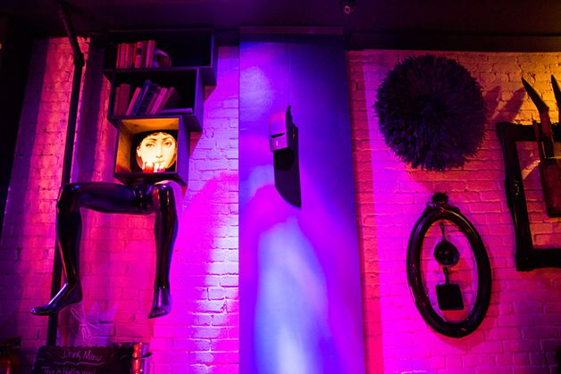 bar-beetle-house-nueva-york-14