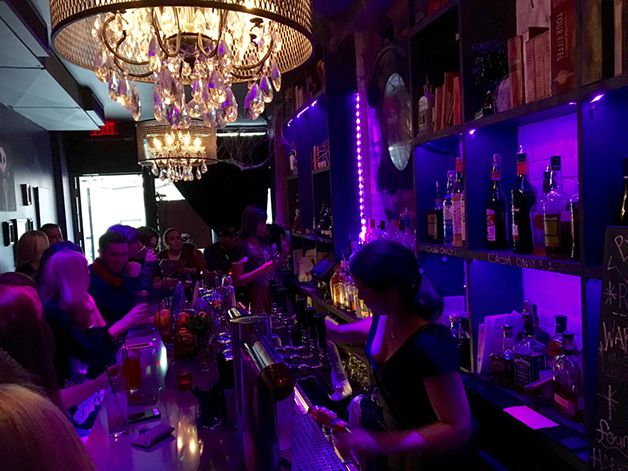 bar-beetle-house-nueva-york-16