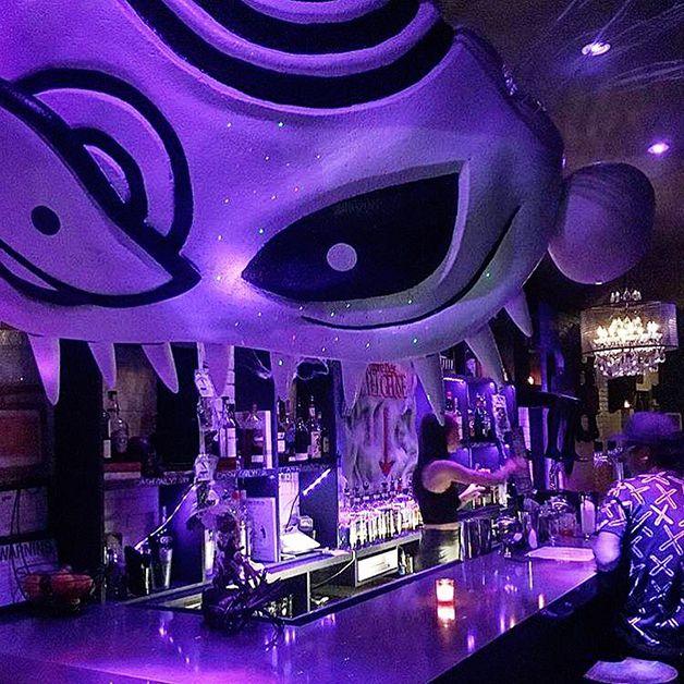 bar-beetle-house-nueva-york-2