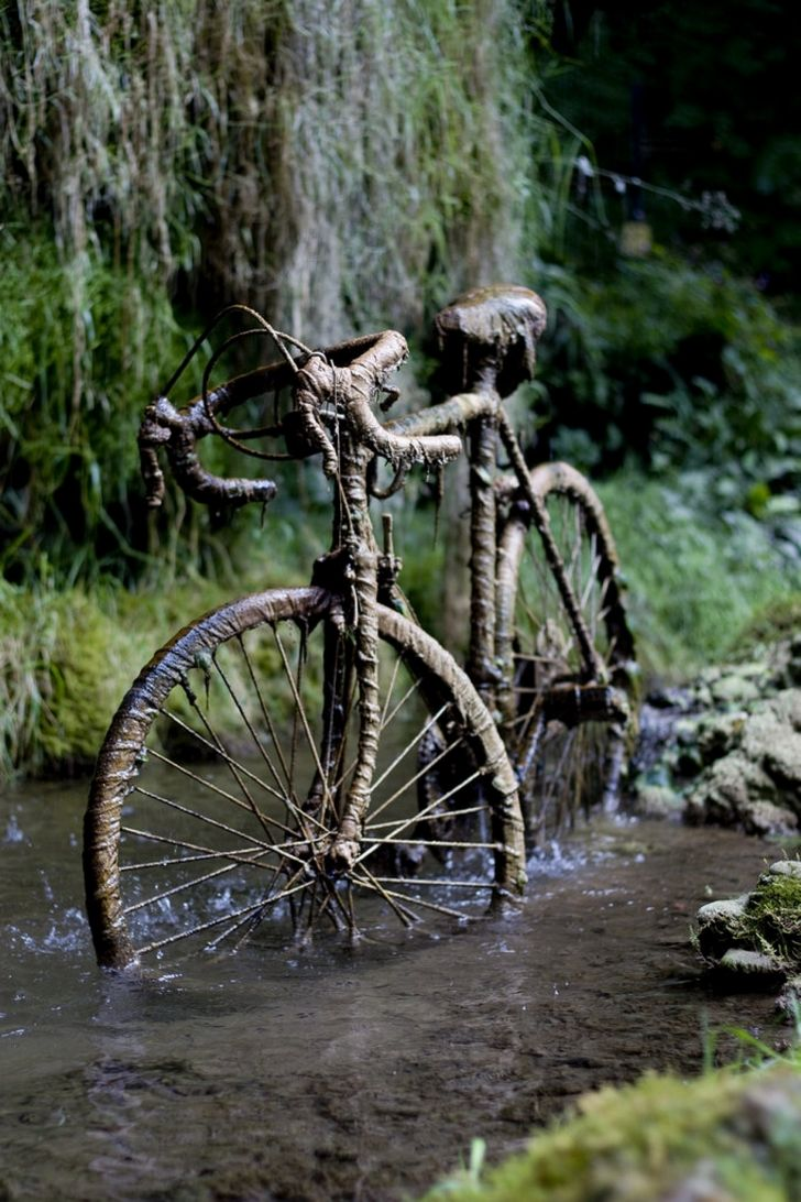 bicicleta-petrificada