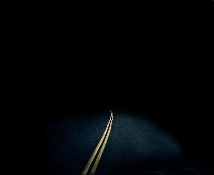 carretera-de-noche-terror-miedo