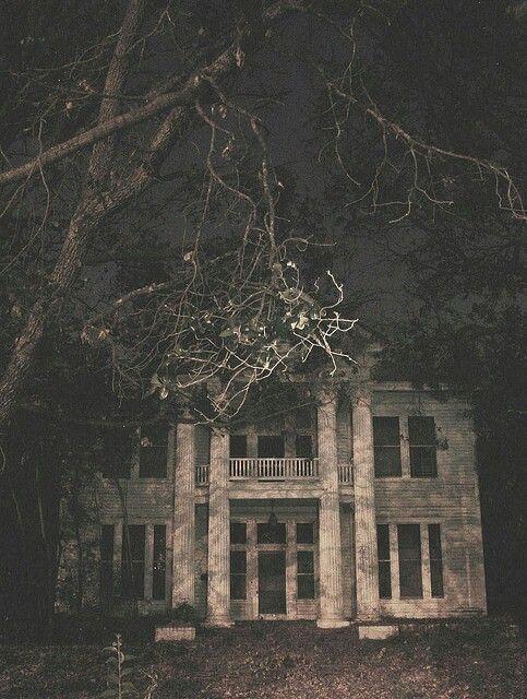 casa-abandonada-fantasma
